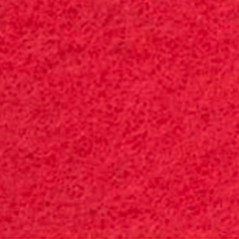 Rouleau moquette rouge moquette rouge chin with rouleau for Moquette outdoor