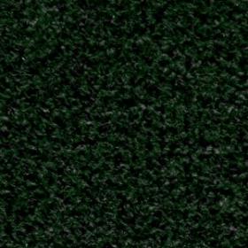 Gazon synthétique Spring vert