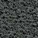 Gazon synthétique Spring gris