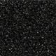 Gazon synthétique Diamond
