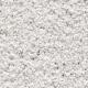 Gazon synthétique Winter blanc