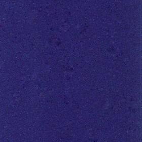 Moquette Podium 5055