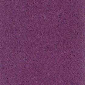 Moquette Podium 4567