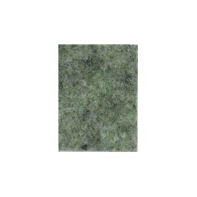 Moquette Index ignifugée 9896