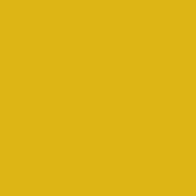 solid jaune or