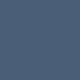 solid bleu gris