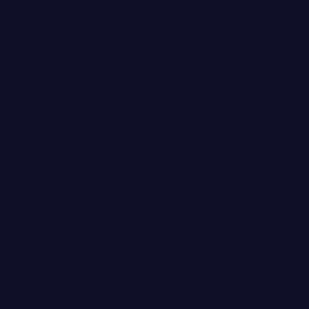 solid bleu foncé