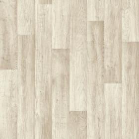 PVC/Vinyle Trento Lames parquet clair