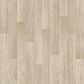 PVC/Vinyle Trento Lames parquet naturel
