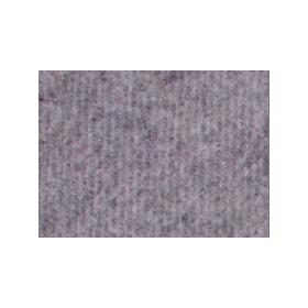 Moquette Index ignifugée 9892