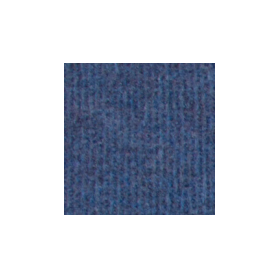 Moquette Index ignifugée 9904