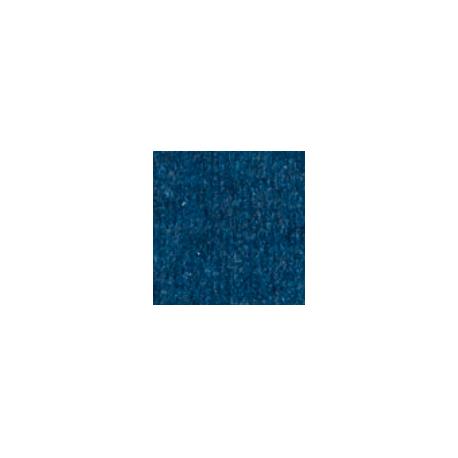 Moquette Index ignifugée 9701