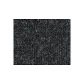 Moquette Index ignifugée 9770
