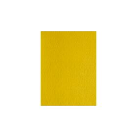 Moquette Podium 4018