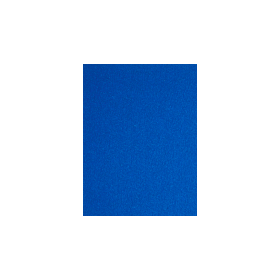 Moquette Podium 5153