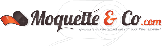 Moquette & co